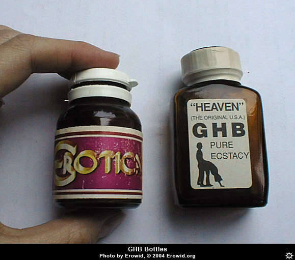 characteristics of ghb gamma hydroxybutyrate Ghb is an extremely potent club drug that has enjoyed enhanced popularity this substance, which is also known as gamma hydroxybutyrate, has the unfortunate distinction of being referred to as a date rape drug.