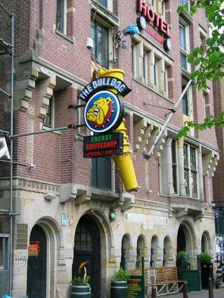 Cheap Eating Places In Amsterdam Charters From Amsterdam To Punta Cana