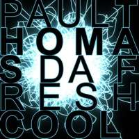 Paul Thomas & Da Fresh - Cool 20st of February on 303Lovers Thumb_085c079fdbc4ba02bfe5a256fea58bf4