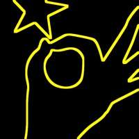 SIN TEK - HOUSE IS FEELING EP ON HOTFINGERS Thumb_1d1ccec1d557a24975e1c1bd576f1f64
